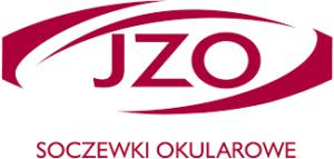 logo-JZO-300x143
