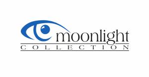 moonlight_logo-1