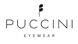 puccini_logo-02