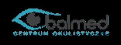 Centrum Okulistyczne BALMED